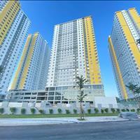 Chỉ với 800 triệu, bạn sẽ sở hữu ngay căn hộ cao cấp 2 phòng ngủ mặt tiền Võ Văn Kiệt