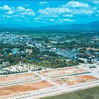 Đất nền sổ đỏ khu đô thị Cẩm Văn nằm ngay tuyến QL1A đầu tư nhanh sinh lợi khủng