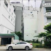 Bán nền mặt tiền đường Phạm Ngọc Thạch, phường Cái Khế, Ninh Kiều ngay trung tâm TP Cần Thơ