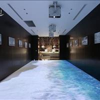 300tr ký hợp đồng sở hữu căn hộ 5 sao Masteri - Vinhomes Ocean Park
