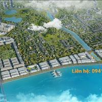 Nhận ký gửi, mua bán đất nền dự án FLC Tropical City Hạ Long qũy căn đẹp, giá đầu tư