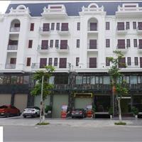 Cho thuê nhà mặt phố quận Bắc Ninh - Bắc Ninh giá thỏa thuận