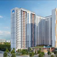 Cần bán căn hộ Jamila Khang Điền từ 1 - 2 - 3PN đã có sổ, hỗ trợ vay bank, nhà mới nhận bàn giao