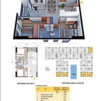 Bcons Green View giỏ hàng thanh lý bán lỗ chỉ 5 căn đa dạng vị trí, tầng từ 1,5 tỷ trả trước 450tr