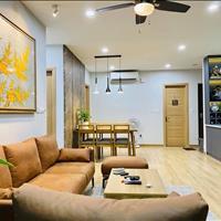 Bán trực tiếp chung cư UPEC bến xe Nam Thăng Long - Phạm Văn Đồng, đầy đủ nội thất giá rẻ