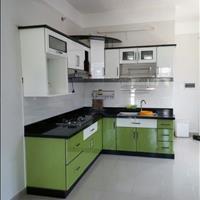 Bán căn hộ Biconsi 46m2, block E, tặng nội thất cơ bản