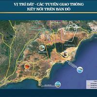 Bán đất thị xã La Gi - Bình Thuận giá 240 triệu