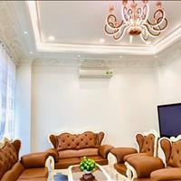 Cho thuê nhà Quận 2 - Thành phố Hồ Chí Minh giá 30.00 triệu