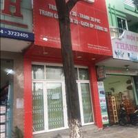Cho thuê nhà mặt phố quận Thanh Khê - Đà Nẵng giá 22.00 triệu