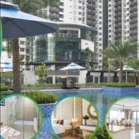 Cần tiền bán gấp căn hộ New City Thủ Thiêm phường Bình Khánh Quận 2