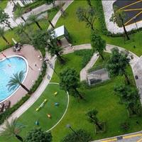 Bán thu hồi vốn giá rẻ căn hộ Vinhomes Grand Park Quận 9