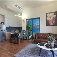 Cho thuê những căn hộ tiện nghi 5 sao giá rẻ tại Ecopark nhà đẹp