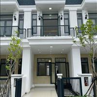 Bán gấp nhà 1 trệt 1 lầu hoàn thiện Nguyễn Văn Bứa, 870 triệu nhận nhà vào ở ngay