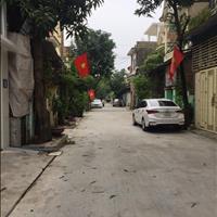 Nhanh tay để có nhà trung tâm phường Hưng Dũng