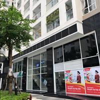 Bán căn hộ dự án Sky Center Tân Bình  full nội thất hiện đại
