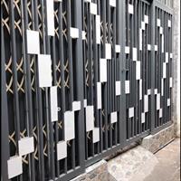 Bán gấp nhà 44m2 đường Thạch Lam quận Tân Phú có sổ hẻm 4m
