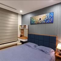 Cần thuê gấp căn 2 phòng ngủ full đồ Vinhomes Green Bay