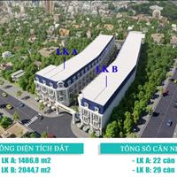Mở bán khu nhà ở An Phát Residence giai đoạn 2, Bùi Thị Xuân, Phường Tân Bình, TP Dĩ An, Bình Dương