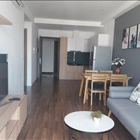Cần cho thuê nhanh căn hộ Wilton Tower 2 phòng ngủ quận Bình Thạnh giá 15tr/tháng
