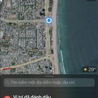 Bán căn hộ quận Sơn Trà - Đà Nẵng giá 1.7 tỷ, liên hệ
