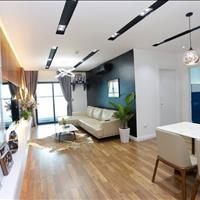Cho thuê căn hộ 70m2, 2 phòng ngủ, 2WC, giá 10tr/tháng, nội thất cao cấp Fresca Riverside
