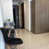 Bán căn hộ quận Tân Bình, nội thất cơ bản, view đẹp