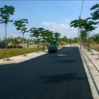 Bán đất đường An Phú Đông 13, quận 12 giá rẻ 1,49 tỷ /80m2 gần chợ, trường học, dân cư đông đúc