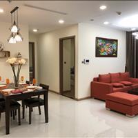 Căn hộ Vinhomes Tân Cảng, 117.7m2, tầng cao, 3 phòng ngủ giá tốt 7 tỷ
