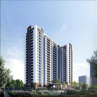 Bán căn hộ Thủ Dầu Một - Bình Dương giá 250 triệu