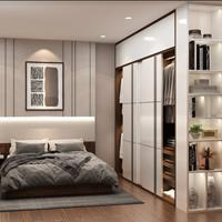 Bán căn hộ Thuận An - Bình Dương giá 350 triệu