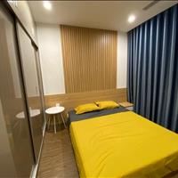 Cần cho thuê gấp căn hộ tại The Legend, 109 Nguyễn Tuân giá siêu rẻ