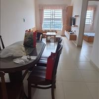 Cho thuê căn hộ 2 phòng ngủ, tại chung cư Sơn An Plaza view Đồng Khởi, nội thất như hình