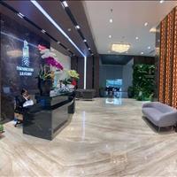 Căn hộ Sunshine City Sài Gòn Q7, chỉ 58tr/m2, ân hạn lãi gốc 24 tháng, tặng full NT, cam kết thuê