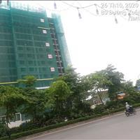 Mở bán đợt cuối căn hộ tại NHS Phương Canh Nam Từ Liêm chỉ 16,8tr/m2
