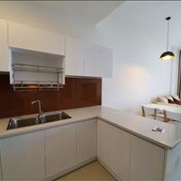 Cho thuê căn hộ Celadon City khu Ruby, Bờ Bao Tân Thắng, Tân Phú, 70m2, 2 PN, nội thất full