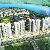 Cần tiền bán cắt lỗ căn hộ Hưng Phúc - Residences - Phú Mỹ Hưng giá thấp nhất hiện nay
