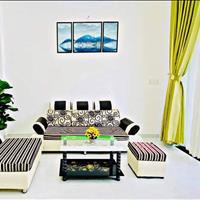 Sở hữu nhà đẹp tại Thuận An - Bình Dương giá 1.500tr