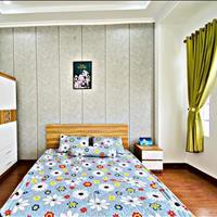 Nhà đẹp sịn sò tại thành phố Thuận An - Bình Dương giá 730 triệu