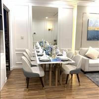 Bán căn hộ cao cấp, 3 phòng ngủ 2WC - Dự án Mipec Rubik 360