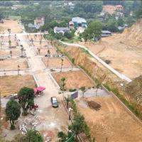 Bán đất nền Hòa Lạc giá từ 1.5 tỷ/lô sổ đỏ trao tay