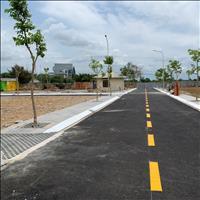 Bán đất nền sổ đỏ giá rẻ ngay cao tốc Biên Hòa Vũng Tàu