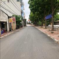 Chính chủ bán gấp 76m2 đất cực đẹp tại Ngô Xuân Quảng, Trâu Quỳ, liên hệ