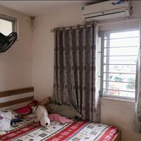 Qúa sốc, bán căn hộ chung cư giá rẻ Hà Nội, hơn 500tr, được vay 70%