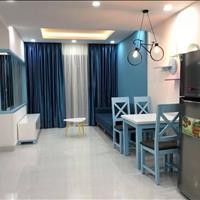 Cho thuê 2 phòng ngủ Wilton thiết kế phong cách Coastal Style, nhà xinh như hình 100%