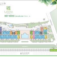 Cập nhật giỏ hàng ký gửi căn hộ Lavita Garden giá tốt nhất thị trường, nhận nhà đón tết 2021