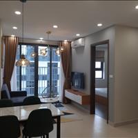 Cho thuê chung cư cao cấp quận Nam Từ Liêm - Hà Nội giá 12 triệu