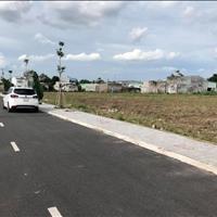 Chỉ 7,5 triệu /m2 sở hữu ngay đất nền TT thị xã Phú Mỹ- Sổ sẵn từng nền