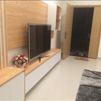 Nhanh tay sở hữu căn hộ cực tốt tại quận Tân Phú chỉ từ 290 - 350 triệu TECCO Đầm Sen Complex.