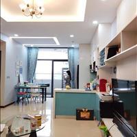 Bán căn 98,5m2, 3 phòng ngủ, full đồ tại Tràng An Complex, giá 3.9 tỷ