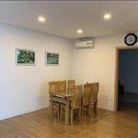 Cần bán gấp căn hộ Mipec Long Biên 128m2, 3 phòng ngủ, view đẹp, giá 4,7 tỷ